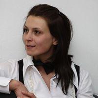 Le foto di Tatyana Eryomenko