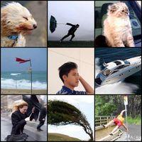 Tun Pipitpan's Photo