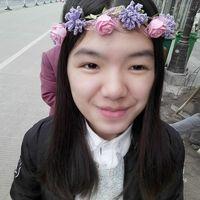Julie Zhu's Photo