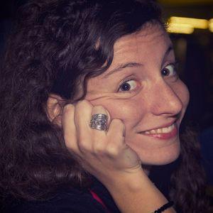 Giulia Amauta
