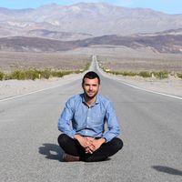 Muhammad Anees's Photo