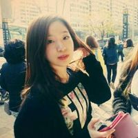 Subin Park's Photo