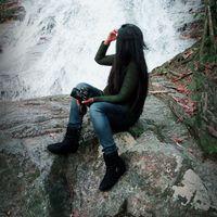Meesha Explorador's Photo