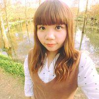 Amber Zou's Photo
