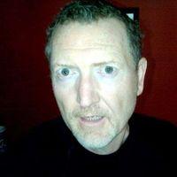 Ken Lockie's Photo