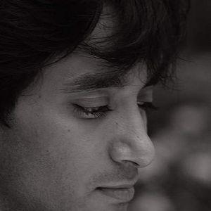 Raj Gulrajani's Photo