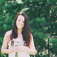 Ksenia Ipatova's Photo