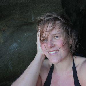 Sabina Lindgren