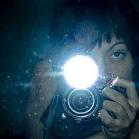 Fotos de Diana Mariño