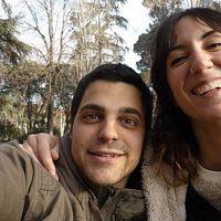 Almudena Gotor's Photo