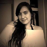 Estefania Martinez's Photo
