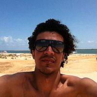 Thiago Schuina's Photo