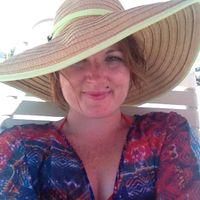 Jessica Hodges's Photo
