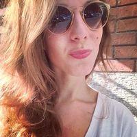 Natalia Okpisz's Photo