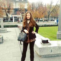 Irena K's Photo