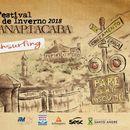Immagine di 18º Festival de Inverno de Paranapiacaba