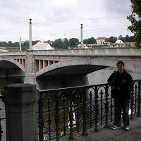 Hutokshi Sethna's Photo