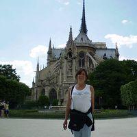 Ani Tarchitzky's Photo