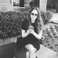 Kasia Gorczyńska's Photo