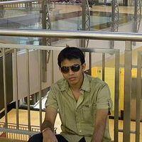 Mithilesh Ranjan's Photo