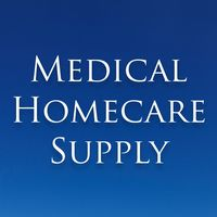 Medical Homecare Supply's Photo