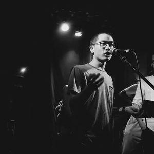 Pascal Huynh's Photo