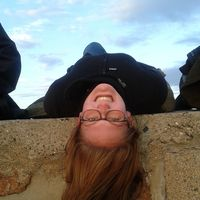 Johanna Michaela Gather's Photo