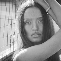 elena el's Photo