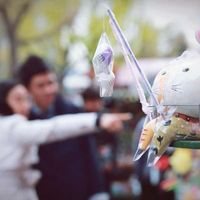 Fotos de Jooyong Cha