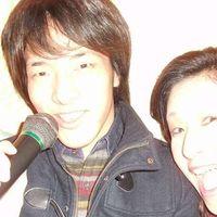 Kaori FUMOTO's Photo
