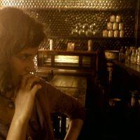 julieta bonanotte's Photo