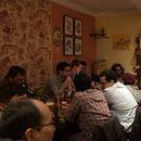 Photo de l'événement Regular Friday Pub
