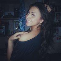 Aleksandra Davydova's Photo