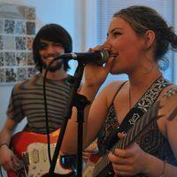 Sarah Berns's Photo