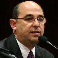José Munhoz's Photo