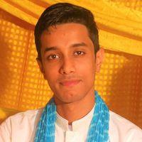 Farhan Naeem's Photo