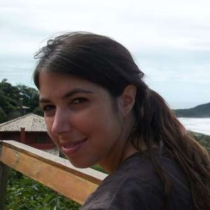 Malú Che's Photo