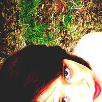 Laura Alvarado's Photo