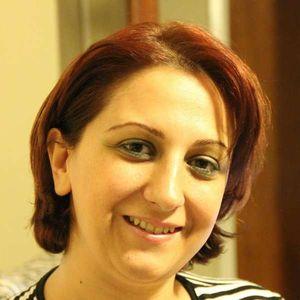 zeynep değirmen's Photo