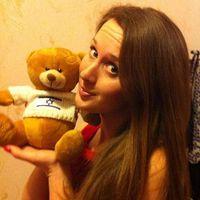 Kovaleva Natalia's Photo
