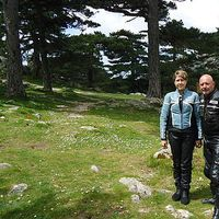 Pascale GUILLAUME-GEREY's Photo
