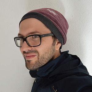 Axel Rahmlow's Photo