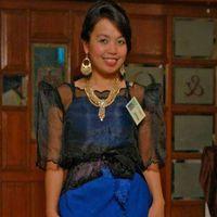 Joyce Vicedo's Photo