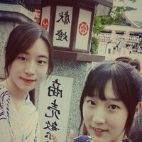 Joungmin Ryu's Photo