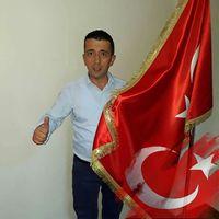 Serkan Coşkun's Photo