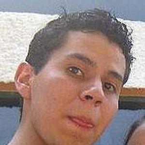 Esteban D. Cerezo's Photo