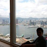 Benjamin Tsang's Photo