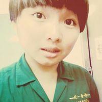 Photos de 靖文 陳