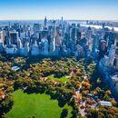 Alguien que quiera explorar NYC? Anyone to explore's picture