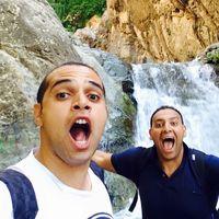 Les photos de Hesham Adel
